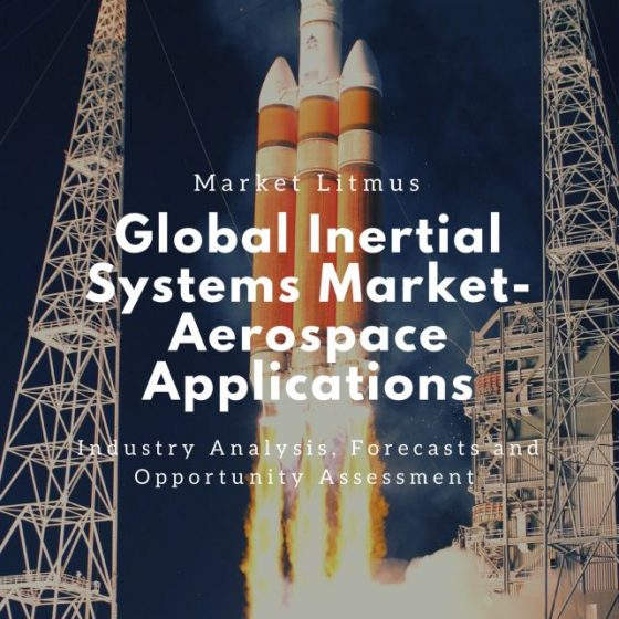 Global Inertial Systems Market