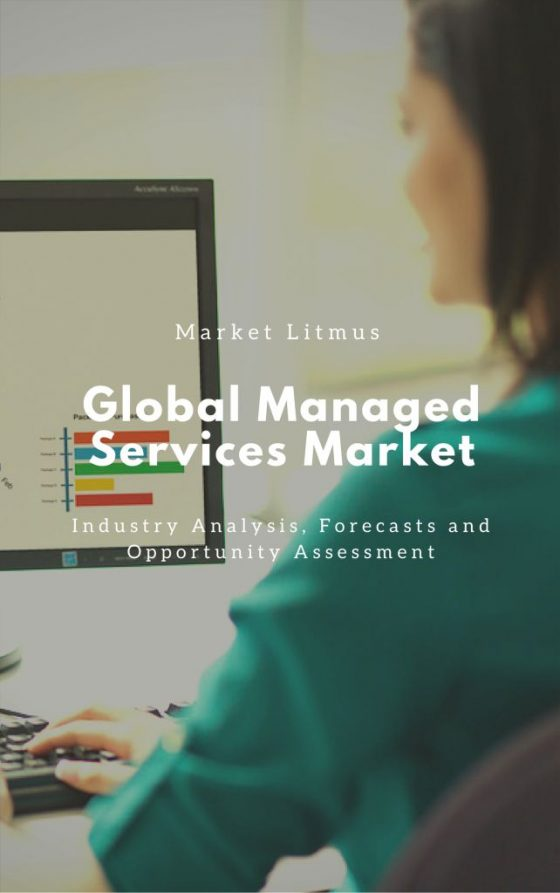 Global Managed Services Market Sizes and Trends