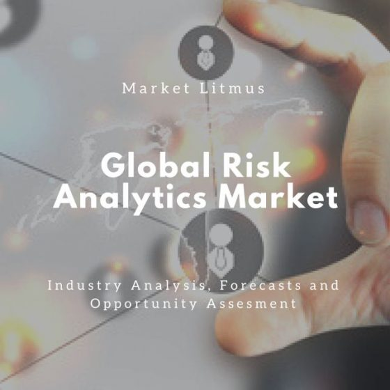 Global Risk Analytics Market SIzes and Trends