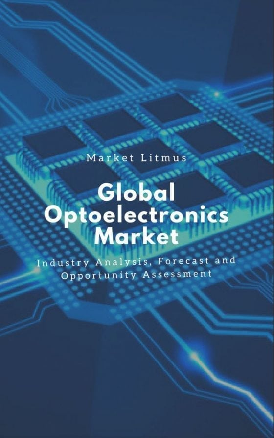 Global Optoelectronics Market SIzes and Trends